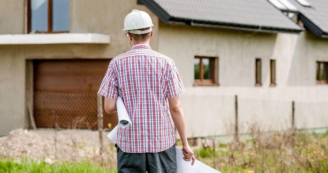 Inspektor nadzoru budowlanego robór elektrycznych i elektroenergetycznych